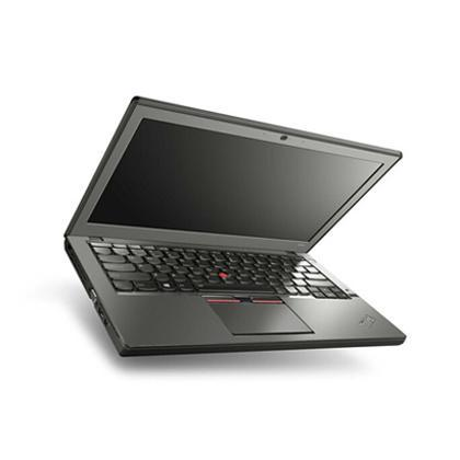 12.5英寸笔记本电脑