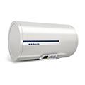 A.O.史密斯 电热水器60X1 60升双棒速热增容简约