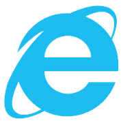 IE�g�[器9+